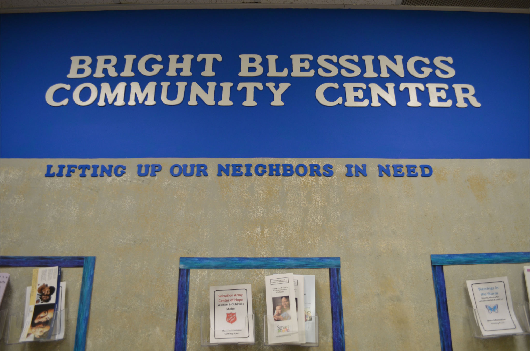 Carmel Serve_Bright_Blessings1-Tarr_SBSC