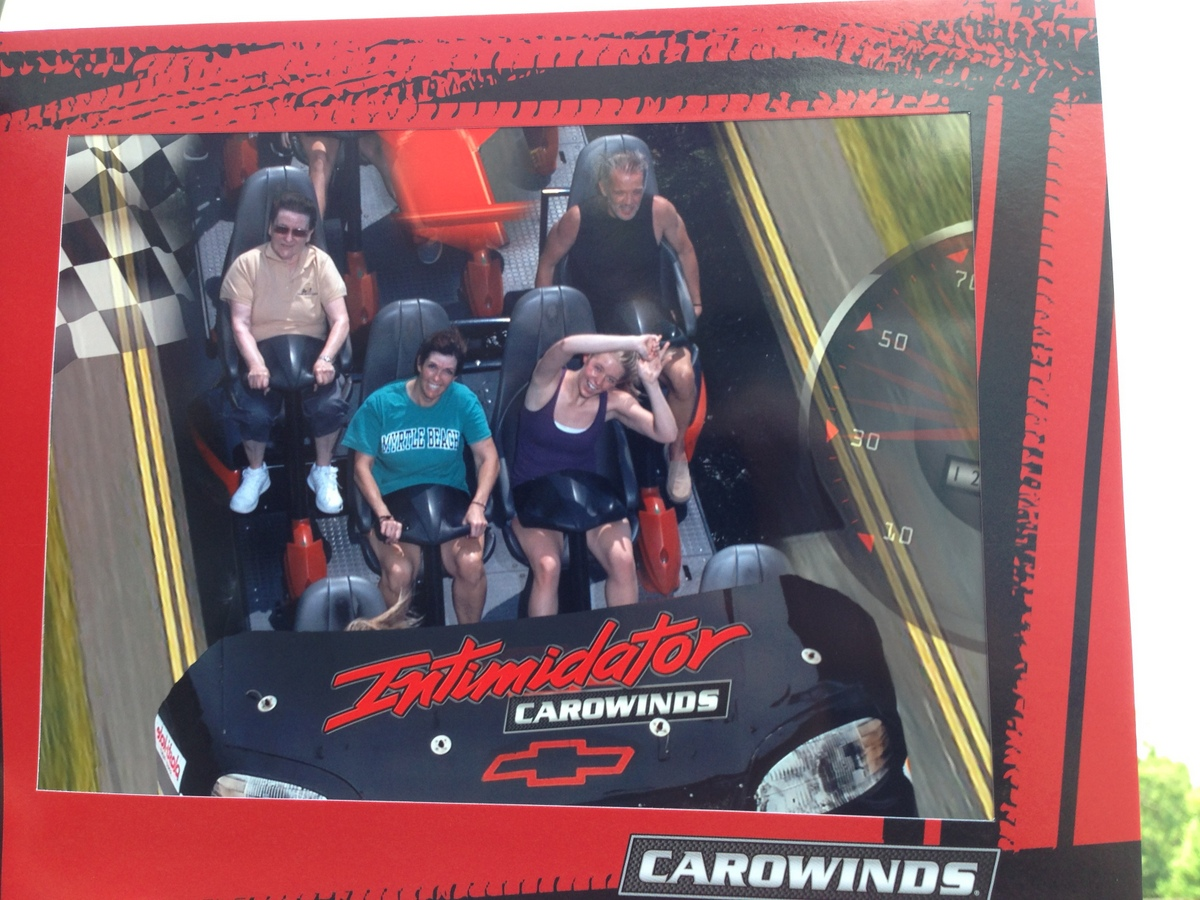 CarmelWinds_Rides2