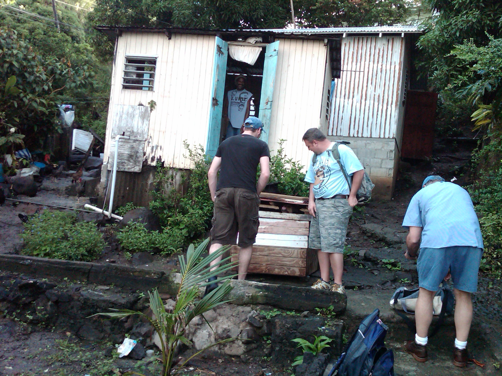 Missions_Dominica_2011_-_6
