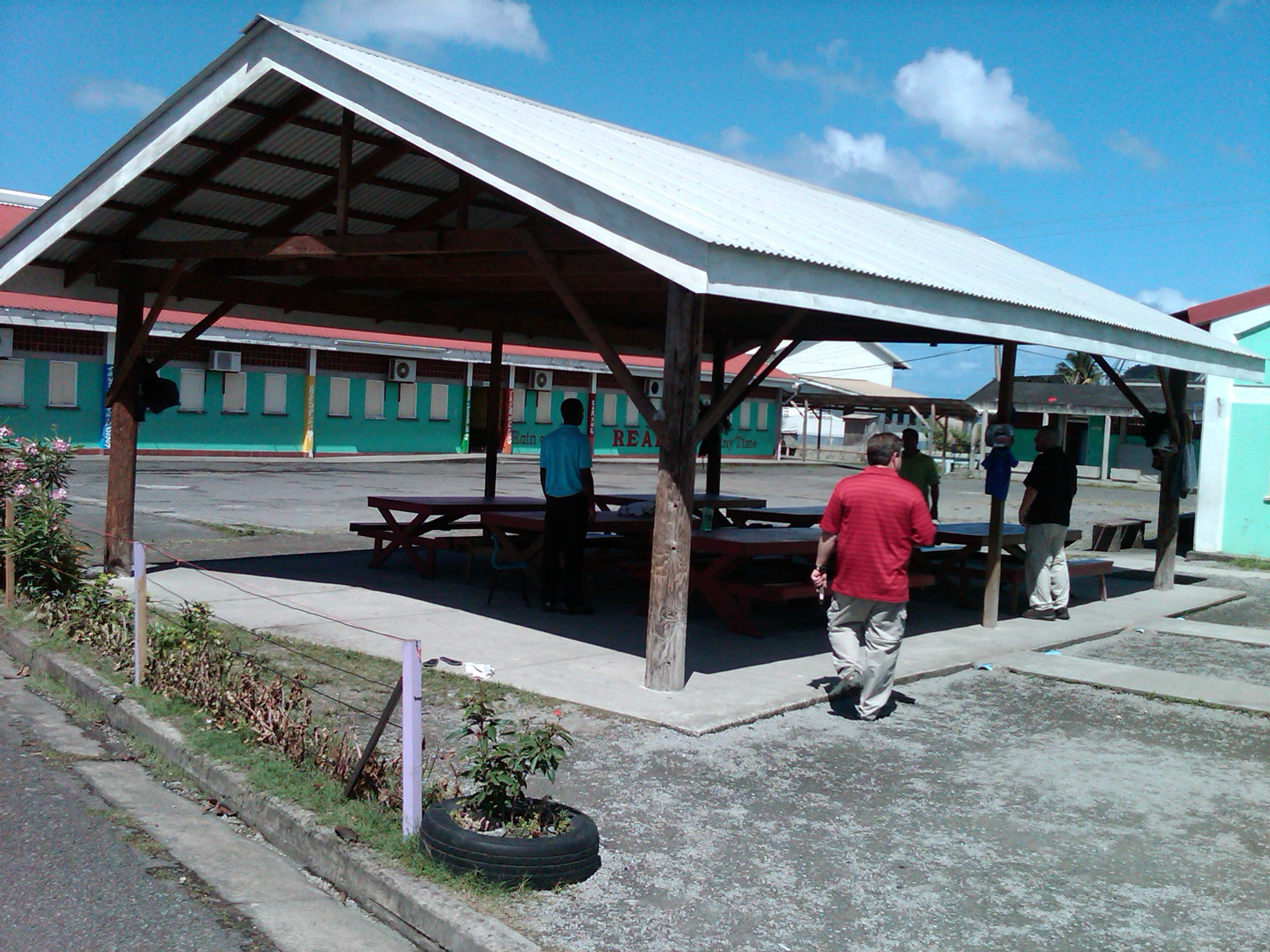 Missions_Dominica_2011_-_2