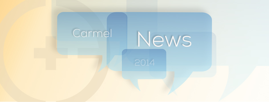 NewsPage Header_3