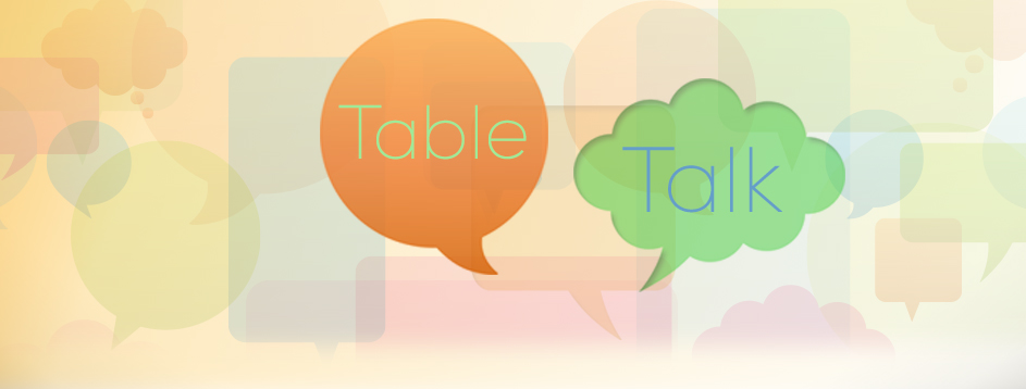 Table Talk Header (3)